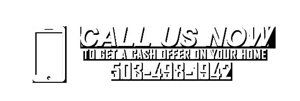 CallUs1